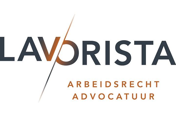 Lavorista Arbeidsrecht Advocatuur uit Deventer