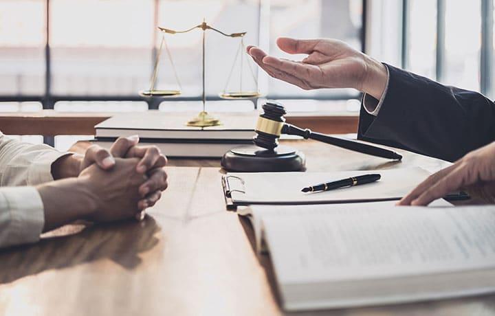 advocaat zoeken
