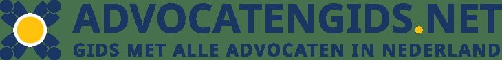 advocatengids.net - advocaten bedrijvengids