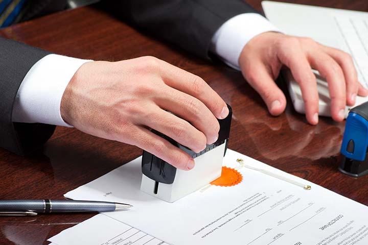 QE Advocatuur (Holding) B.V. uit Rotterdam