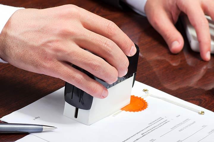 Dallinga Advocatenpraktijk B.V. uit Alkmaar