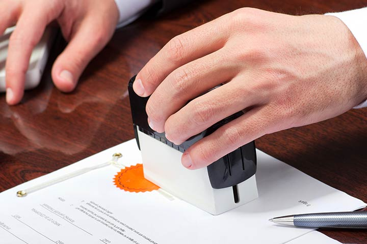 Trust Advocatuur uit Helmond