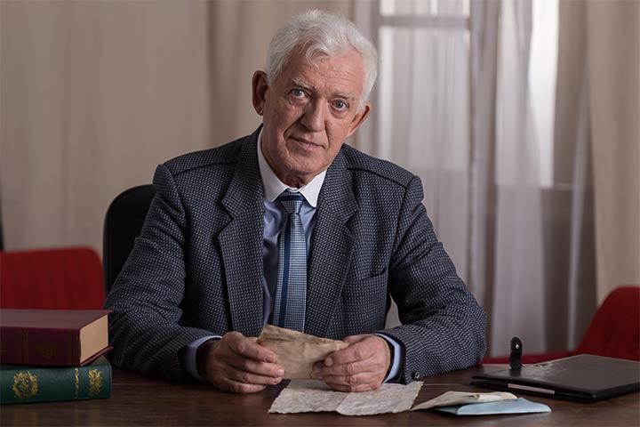 Bouman c.s. Advocaten B.V. uit Aarle-Rixtel