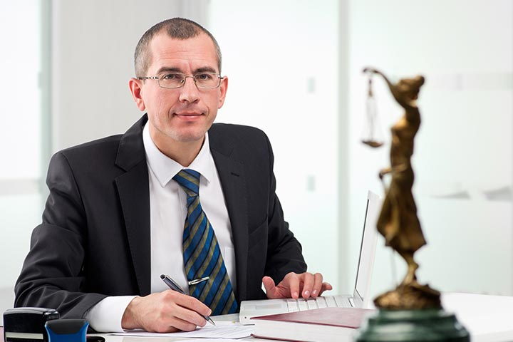 Gevaerts Familierecht & Scheidingsmediation uit Bussum