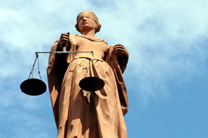 Lex! Legal Solutions uit Weert