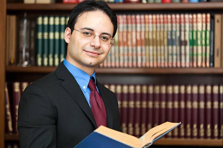 Advocatenkantoor Appelman uit Alkmaar
