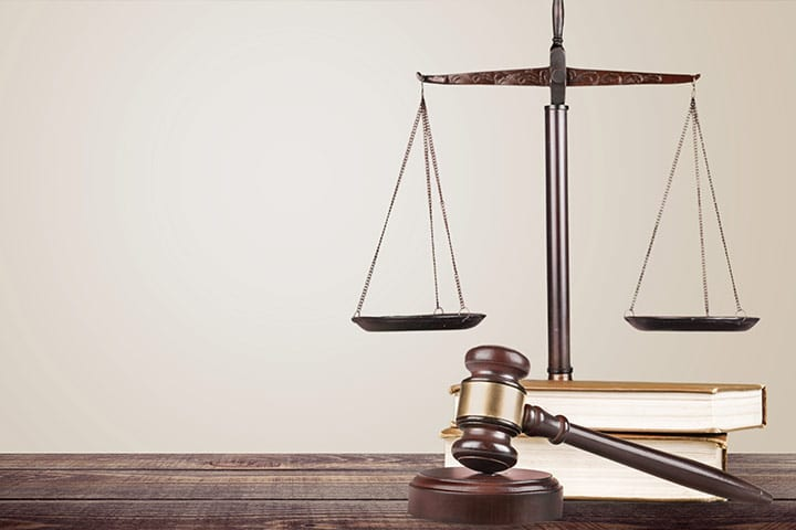 Bold Advocaten uit Winsum