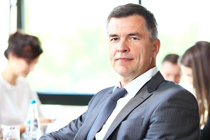 Mieke Krol Advocaat uit Rotterdam