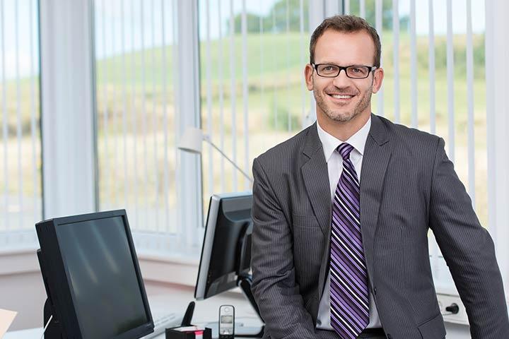 Marjon Bosma Advocaat en Mediator uit Zwolle
