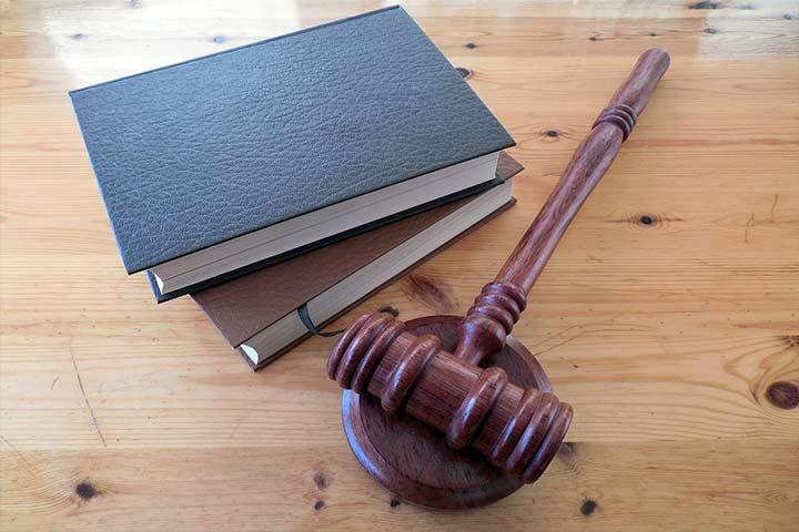 Dommerholt Advocaten uit Apeldoorn