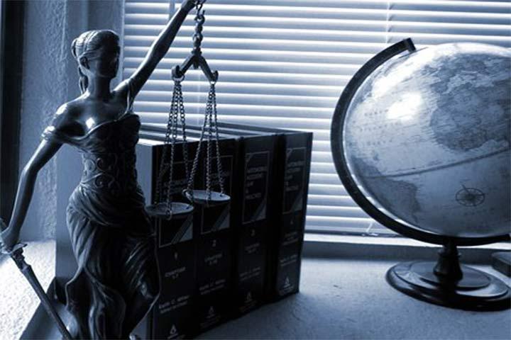 Advocatenkantoor Klink uit Waddinxveen