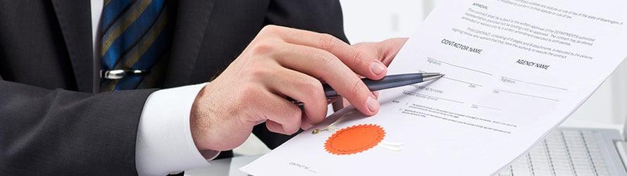arbeidsrechtadvocaat arbeidsovereenkomst