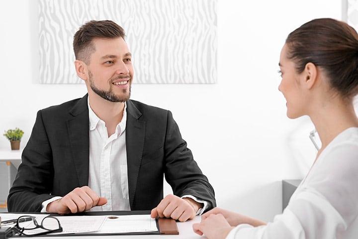 echtscheidingsadvocaat kosten