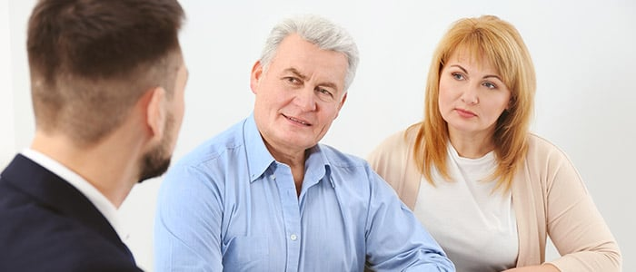 kosten echtscheidingsadvocaat