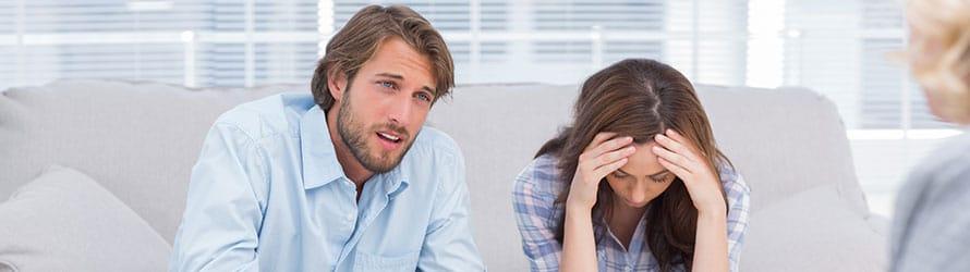 scheidingsadvocaat echtscheiding